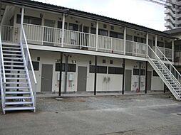 香椎駅 3.6万円