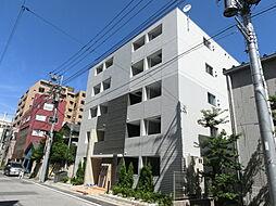 両国駅 9.4万円