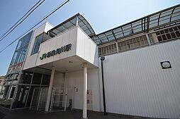 フラワーガーデンアキヤマ[101号室]の外観
