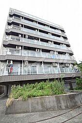 JR東海道・山陽本線 岸辺駅 徒歩11分の賃貸マンション