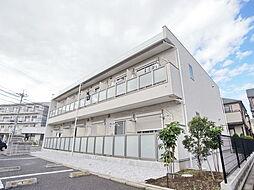 武蔵砂川駅 5.5万円