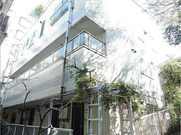 イマジンビル 1階の賃貸【神奈川県 / 川崎市多摩区】