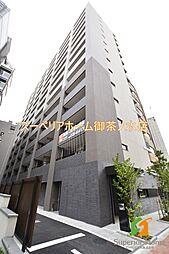JR総武線 御茶ノ水駅 徒歩5分の賃貸マンション