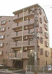 第5高島コーポ[3階]の外観