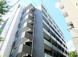 レグラス横濱保土ヶ谷