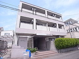 鳴尾・武庫川女子大前駅 2.8万円