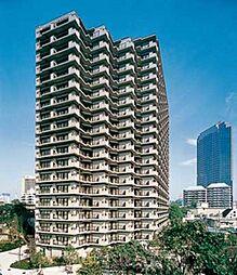六本木ファーストプラザ[2階]の外観