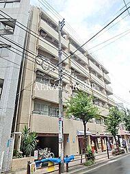日暮里駅 18.0万円