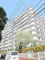 恵比寿駅 15.8万円