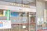 周辺,ワンルーム,面積17m2,賃料2.5万円,近鉄大阪線 今里駅 徒歩4分,Osaka Metro今里筋線 今里駅 徒歩10分,大阪府大阪市生野区新今里2丁目7-2