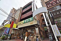 富士ビル松原I[3階]の外観