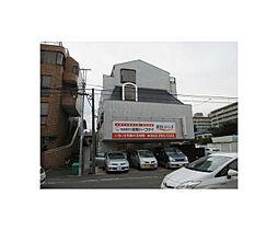 メイプルハウス町田