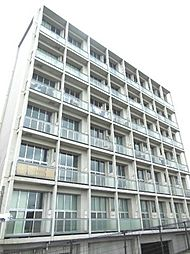 新丸子駅 15.5万円