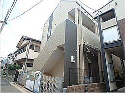 志村坂上駅 5.7万円