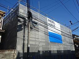 赤羽駅 10.1万円