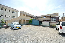 JR高崎線 北本駅 徒歩5分の賃貸アパート