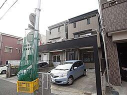 長田駅 10.8万円