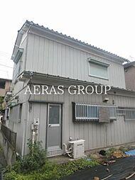 京成小岩駅 8.0万円