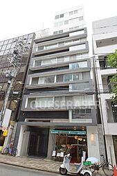 KITAHAMA CONSOLE[10階]の外観