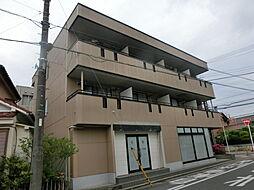 みどり台駅 5.2万円