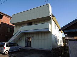 五稜郭駅 2.6万円
