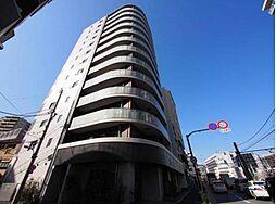 高田馬場駅 10.5万円
