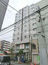 鶴見駅 17.0万円