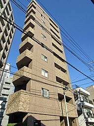 五反田駅 8.4万円