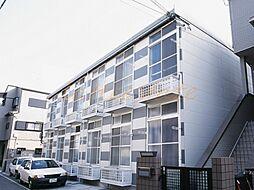 江坂駅 4.2万円