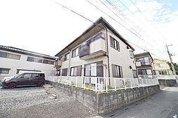 戸塚安行駅 5.0万円