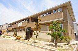 阪急伊丹線 伊丹駅 バス18分 荻野北下車 徒歩4分
