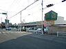 周辺,1K,面積20.02m2,賃料5.7万円,JR常磐線 柏駅 徒歩10分,,千葉県柏市中央2丁目