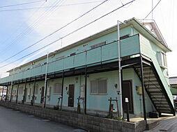 長浜駅 4.5万円