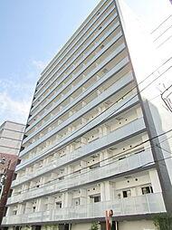 目黒駅 27.1万円