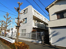 西国立駅 7.3万円