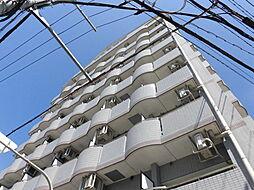FIVETWO[5階]の外観