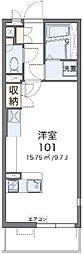 座間駅 5.8万円