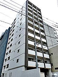 アクアシティ大博通[6階]の外観