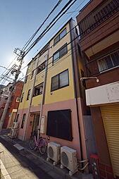 稲荷町駅 6.2万円