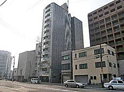 ダイナコート千代県庁口[9階]の外観