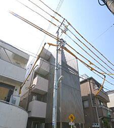 西小山駅 9.2万円