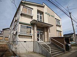 長岡駅 2.0万円