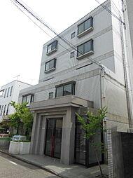 【敷金礼金0円!】中央線 八王子駅 徒歩13分