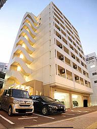 浦上駅前駅 6.1万円