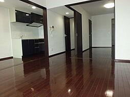 サニープレイス西芦屋2号館の居室