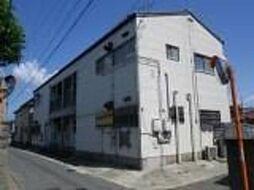 古賀駅 2.9万円