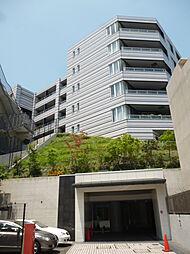 泉岳寺駅 29.8万円