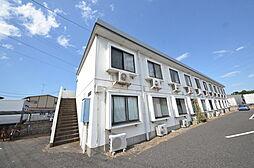西府駅 2.5万円