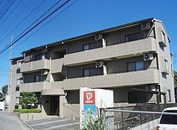 毛呂駅 4.3万円
