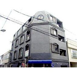 南福岡駅 3.9万円